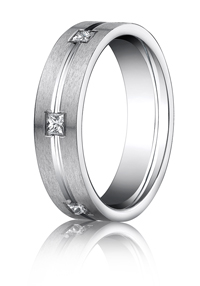Mens Wedding Rings